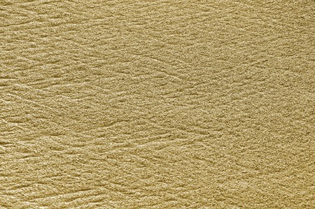 hi resolution: Sand pattern, real photo abstract texture hi resolution Stock Photo