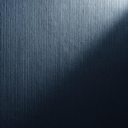 White Mehrstrahl Projektors auf schwarzen Hintergrund Mauer