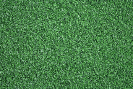 Fake Grass Used On Sports Fields For Soccer, Baseball, Golf And Football