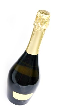 Champagne Stock Photo - 5629266