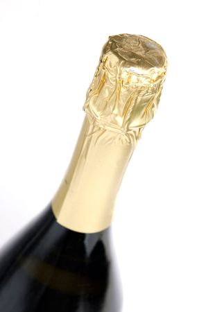 Champagne Stock Photo - 5629224