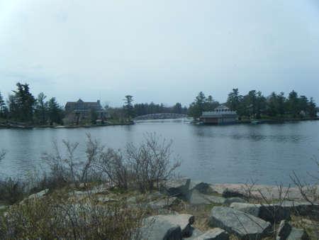 Lake View NY Redakční