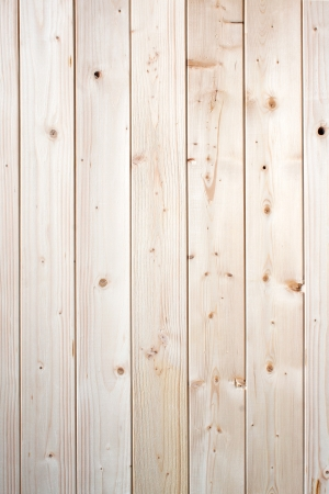clearly: Clearly pine panels wood surface material texture