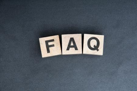 wooden cubes spelling faq