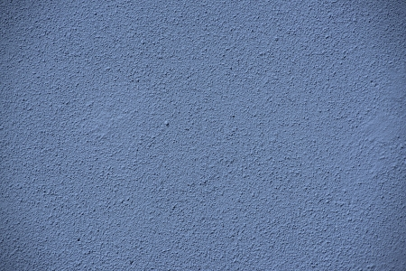 concrete wall texture or background photo