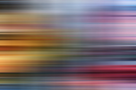 Abstarct background in many different colors Stock Photo