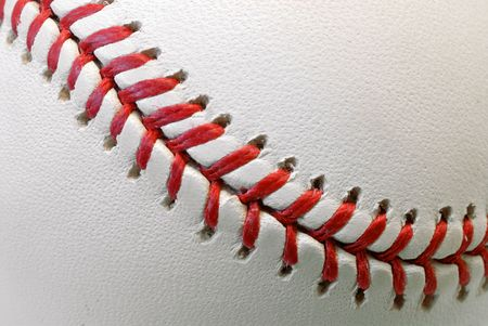 major: Baseball detail