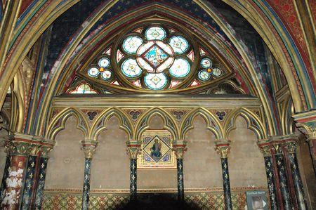 catholic chapel: Catholic chapel