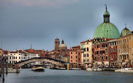 Venice Stock Photo - 222252
