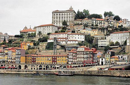 douro: Porto - Portugal
