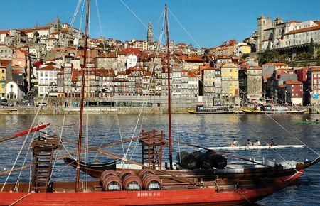 porto: Porto - Portugal