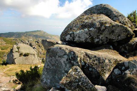 Mountain Stock Photo - 2104977