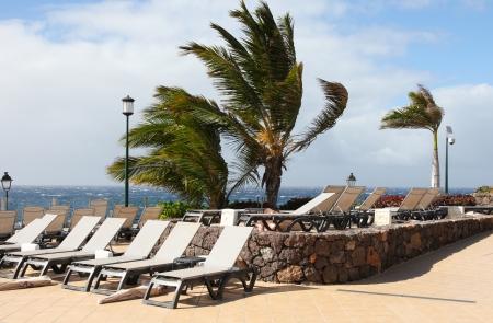 adeje: Holiday Resort in Adeje, Tenerife, Canary Islands.