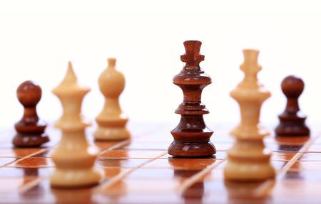 Chess Imagens
