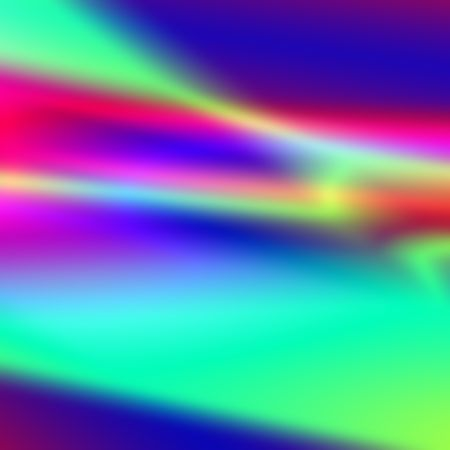 high definition: High definition colorful background with rainbow colors.