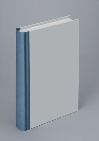 Livre de plaine debout Banque d'images - 9183991