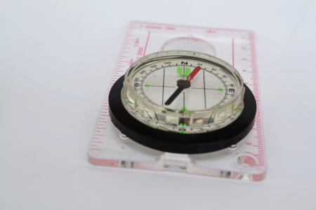 Compass Stock Photo - 16778562