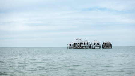 gulf of mexico: Gulf Coast of Mexico