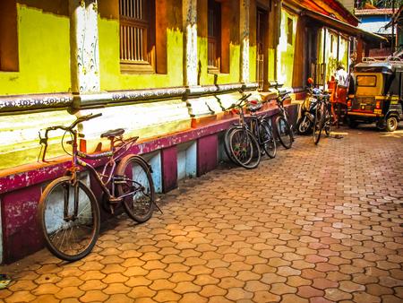 transportation in India Editorial