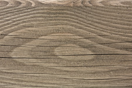 fade away: damaged wooden texture