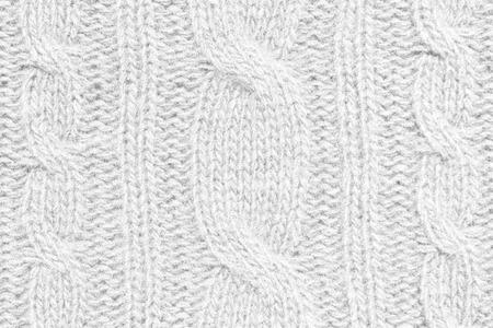 winter cloth texture