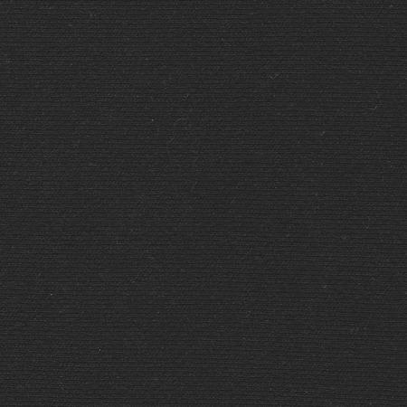 cotton texture: black cotton texture