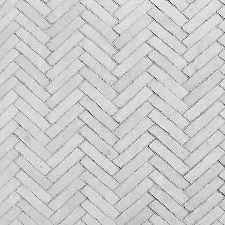 floor tiles: floor tiles