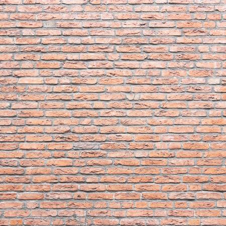 brick wall Imagens