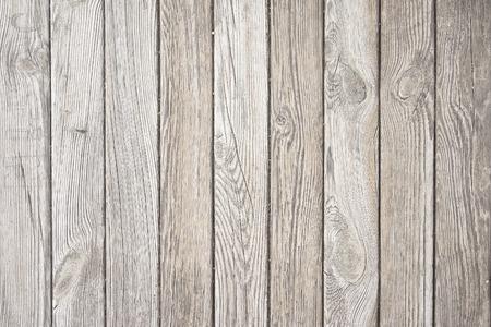wood panel background: plank wood texture Stock Photo