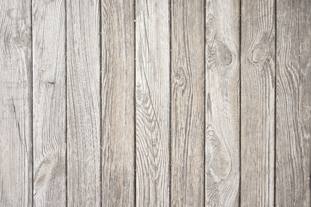plank wood texture Foto de archivo
