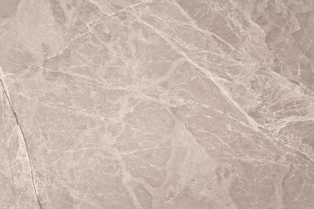 veining: stone texture or background