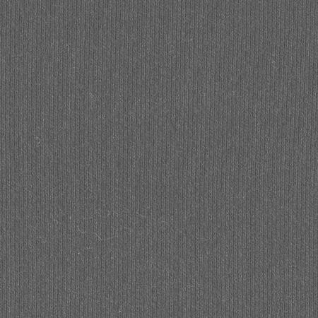 tela algodon: textura abstracta o de fondo