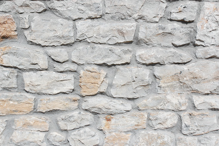 greece granite: stone texture or background