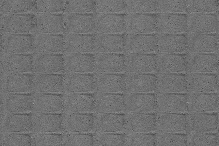 darck: warm cloth texture Stock Photo