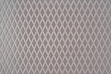 diamond texture: wooden diamond texture