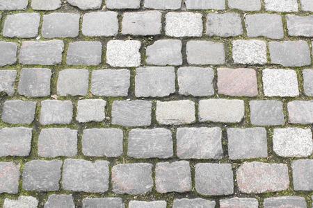 granit: Street granit floor texture