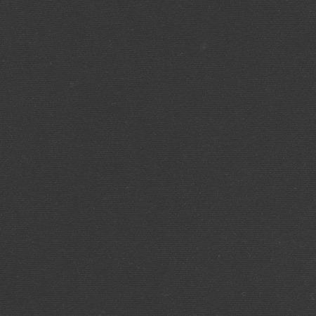 tela algodon: negro textura de la lona Foto de archivo