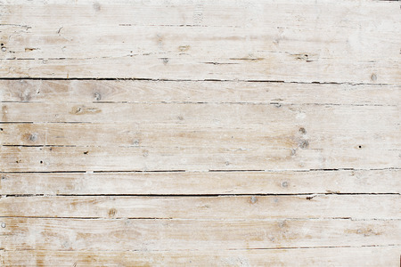 distressed background: Rough wood texture