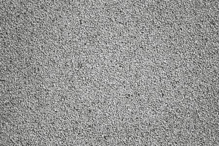 piso piedra: la textura del asfalto