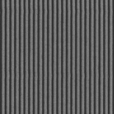cardboard texture: cardboard texture