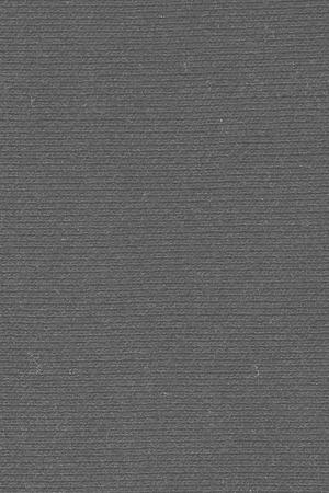 cotton texture: gray cotton texture