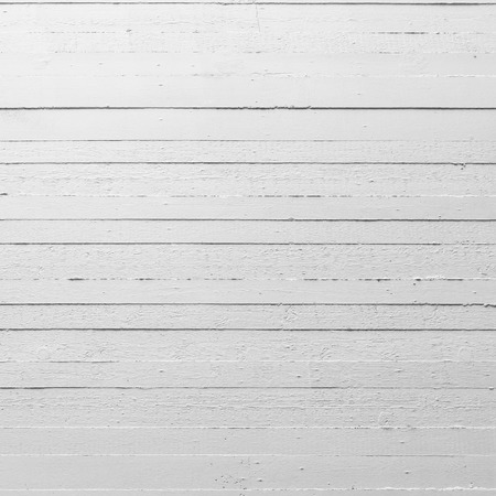 wood wall texture: Concrete wall with plank wood texture