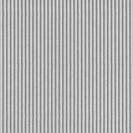 ribbed: carboard texture
