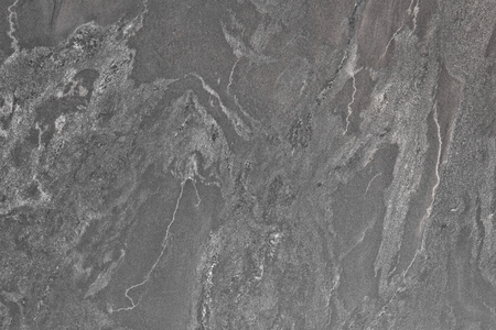 greenboard: slate stone texture or background