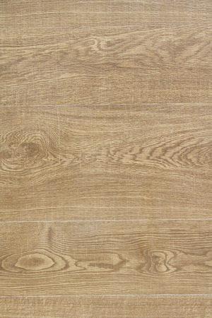 pure wooden texture or background Imagens