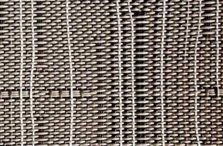 建設材料の背景やテクスチャ