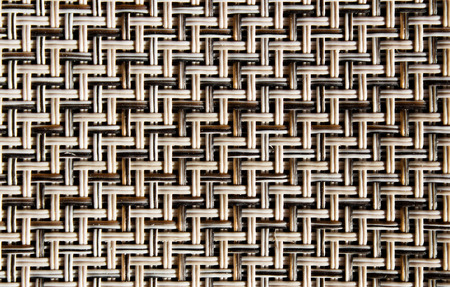 construction material background or texture