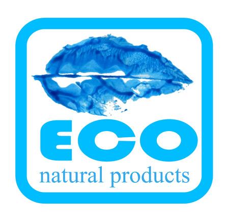 eco friendly icon: Eco friendly icon set.