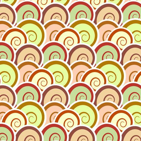 waves pattern: waves pattern in ocean