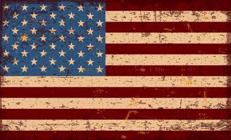 flag usa: flag usa